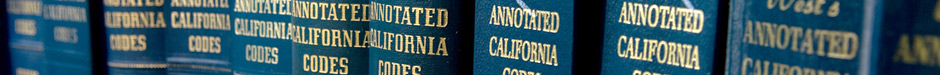 san-diego-law-library-banner15