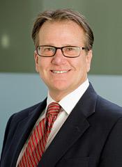 John W. Adkins, Director of Libraries