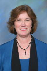 Honorable Julia C. Kelety photo
