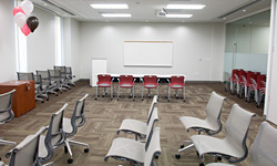 "<a href=""http://sandiegolawlibrary.org/calendar/"" >Classes</a>"