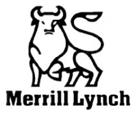 The Hartford Group of Merrill Lynch