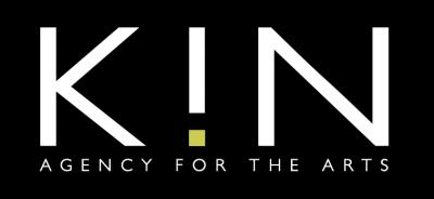 KiN Agency