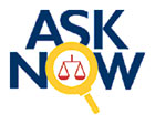 ask_now