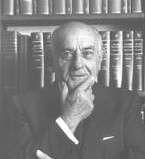 Bernard E. Witkin, Esq.