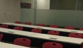 Downtown Training Room b