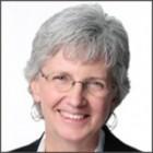 Picture of speaker Merrianne Dean