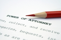 Power of Attorney/Advance Health Care Directive Workshops