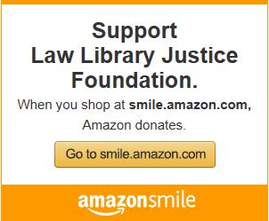 Amazon Smile LLJF
