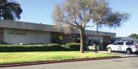 Vista Law Library
